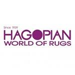 Hagopian