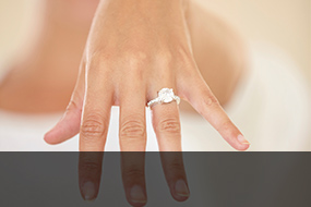 Learn More About The Project For Timeless Wedding Bands