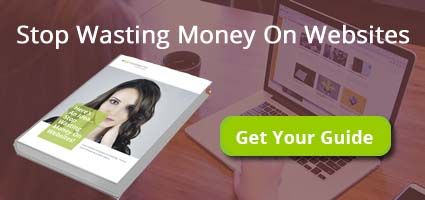 Stop Wasting Money On Website Development