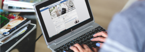 Facebook Algorithm Change Impact On Businesses